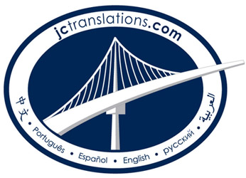 Jctranslations